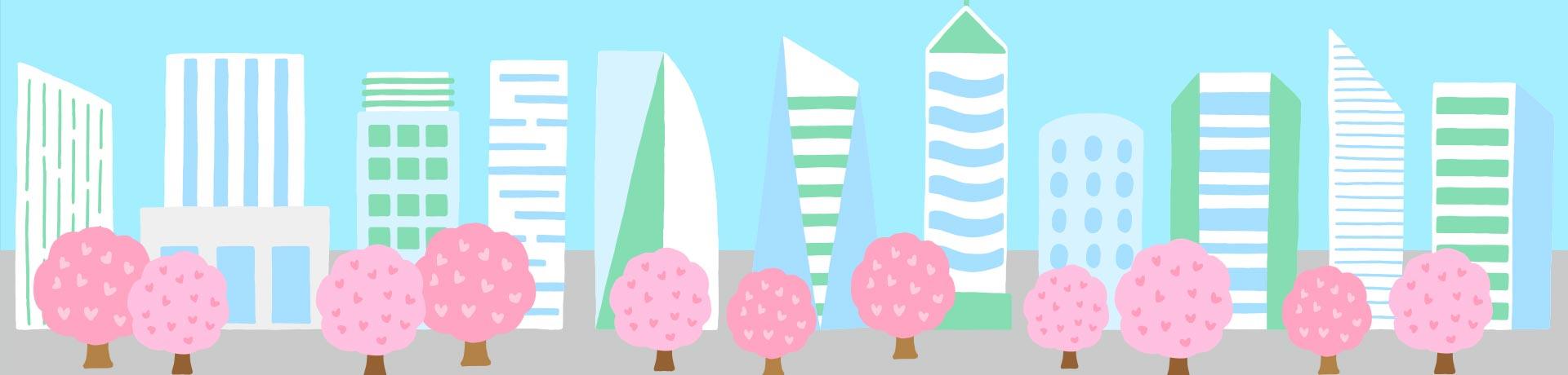 こまケア桜町